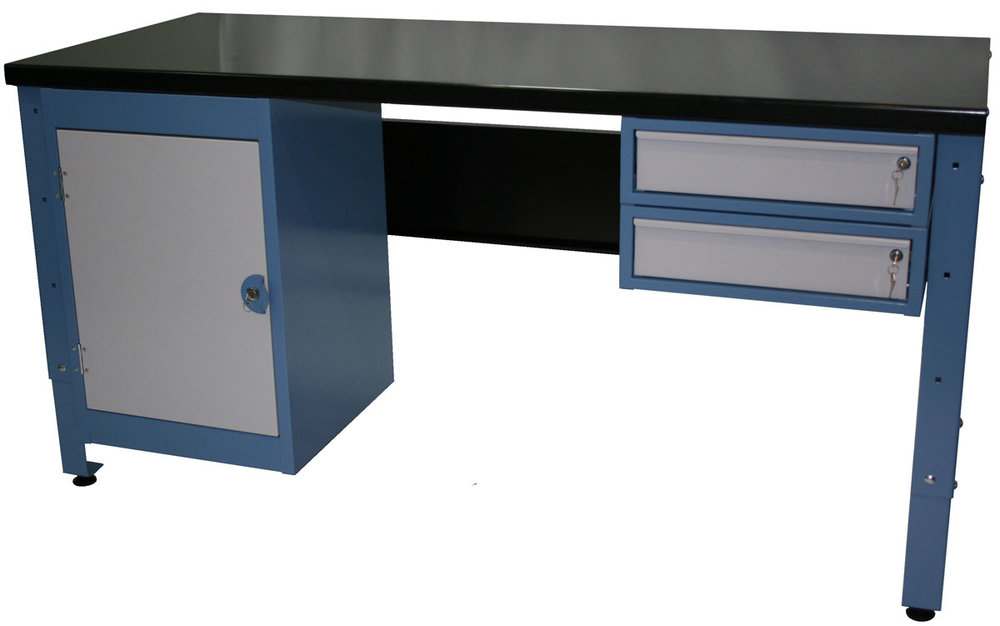 G6-189-T1-Workbench-2-Drawer-Units-&-1-Cupboard-Unit.jpg