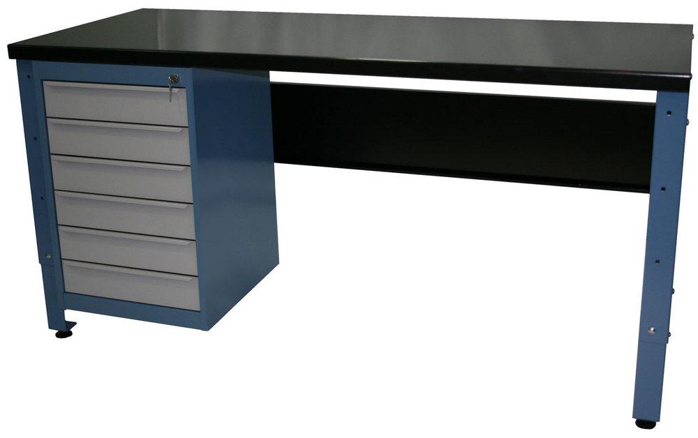G9-189-T1-Workbench-cw-6-Drawer-Unit.jpg
