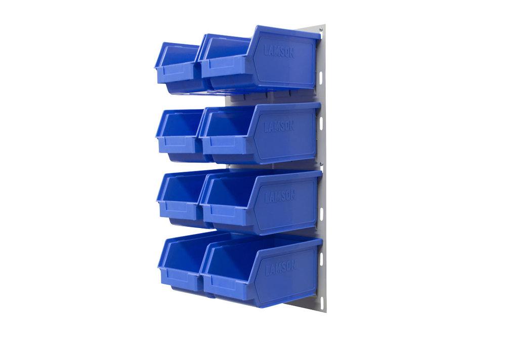 511471B-LP1-8-size-4-blue-510760-angle-right.jpg