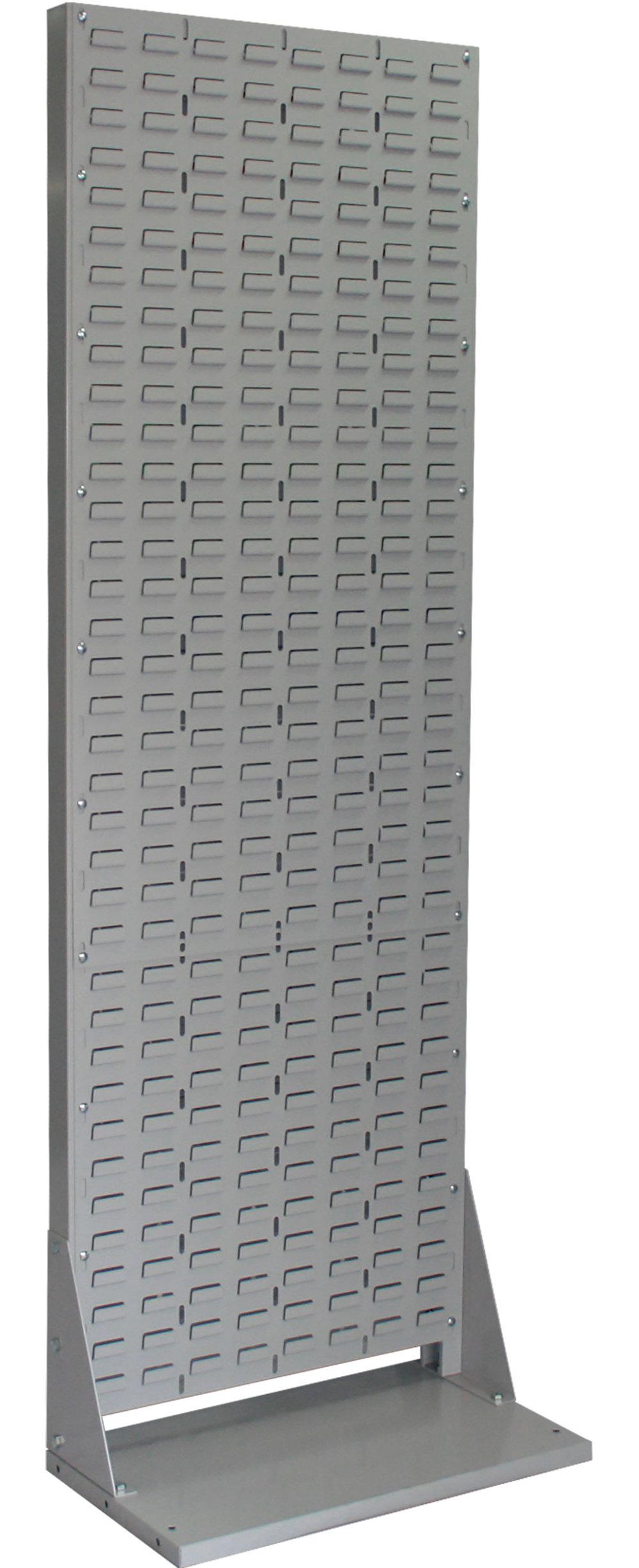 511000---FSR5-1-Single-Louvred-Panel-No-Plastics.jpg