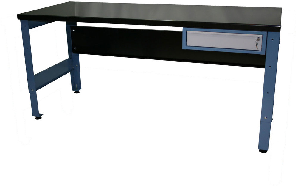 heavy duty workbenches -