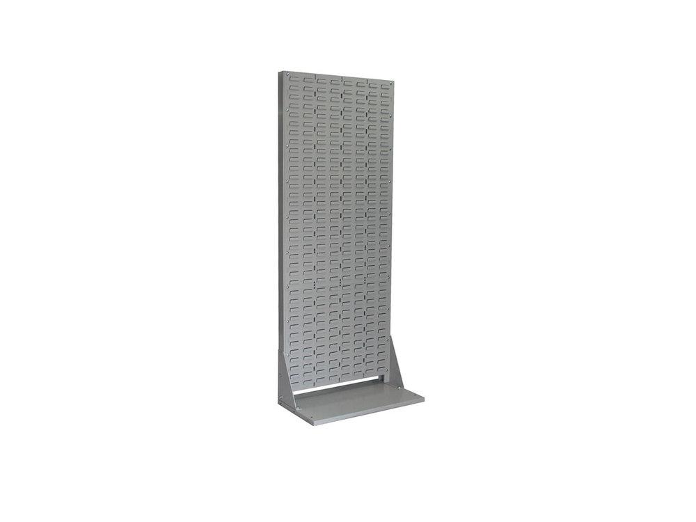 fsr 5/1 single panel -