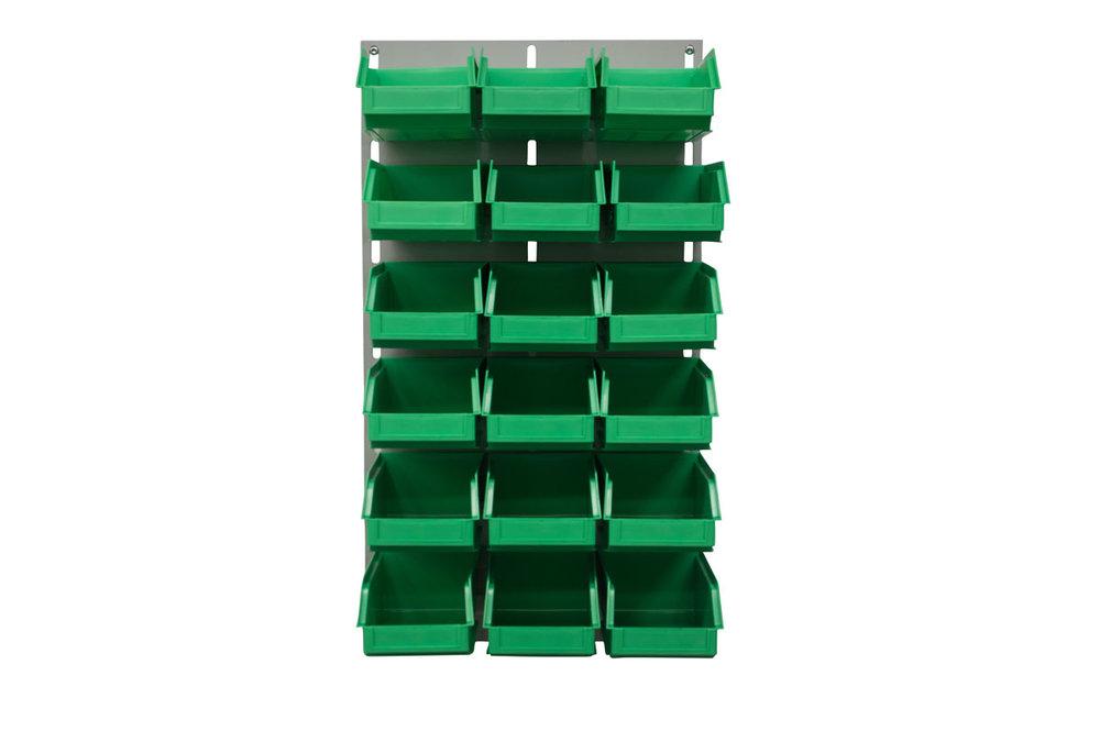 511472G-LP1-18-size-5-green-510810-straight.jpg