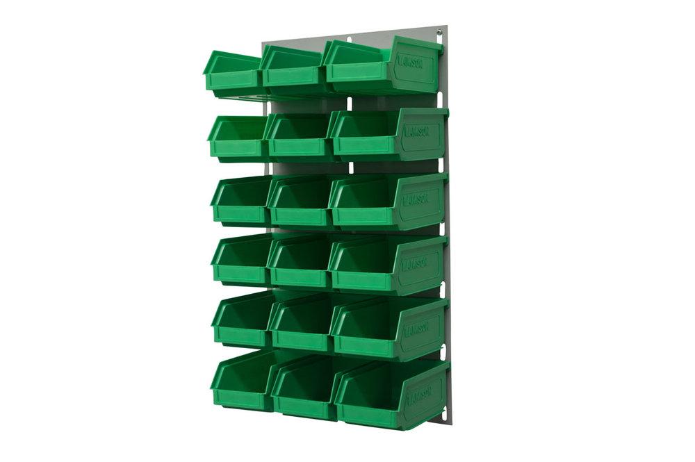 511472G-LP1-18-size-5-green-510810-angle.jpg