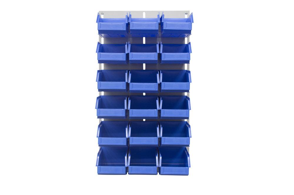 511472B-LP1-18-size-5-blue-510800-straight.jpg