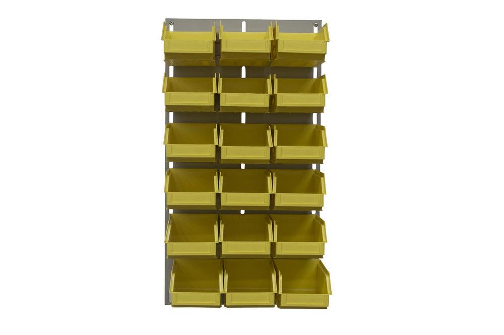 511472Y-LP1-18-size-5-yellow-510830-straight.jpg
