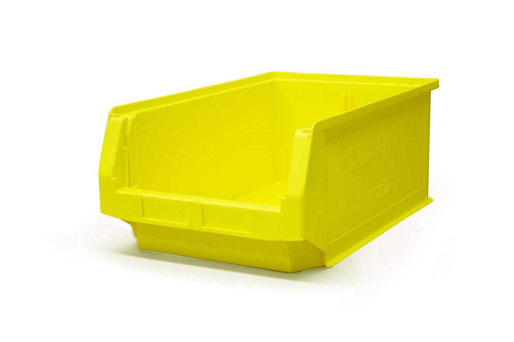 510530-Size-2-Yellow-Angle.jpg