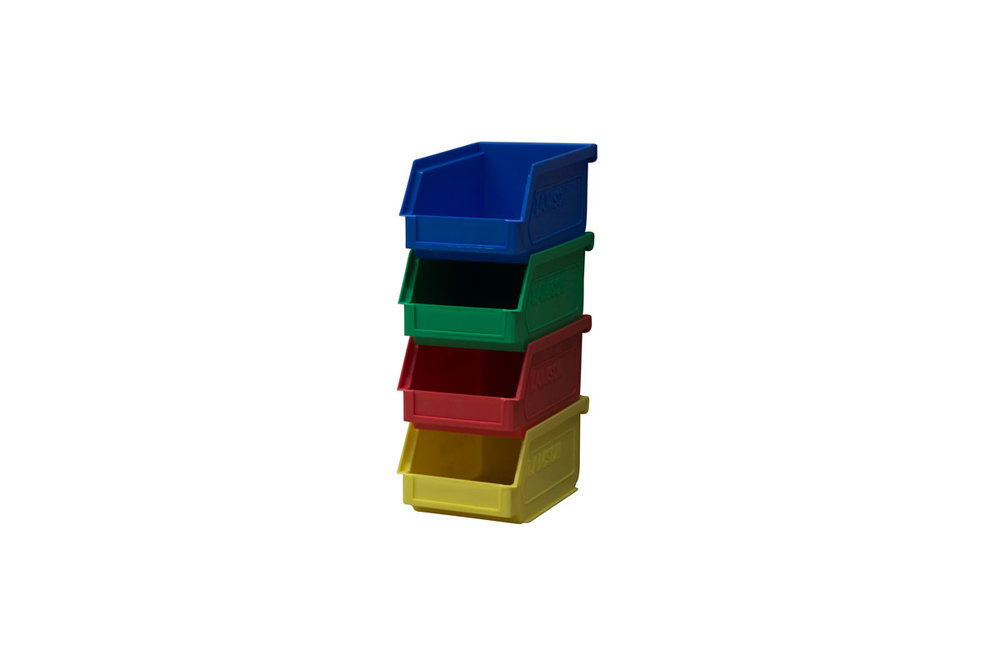 Size-5-Blue-Green-Red-Yellow.jpg
