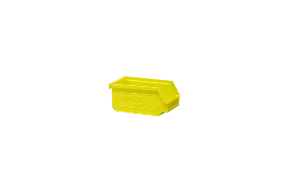 510830-Size-5-Yellow-side.jpg