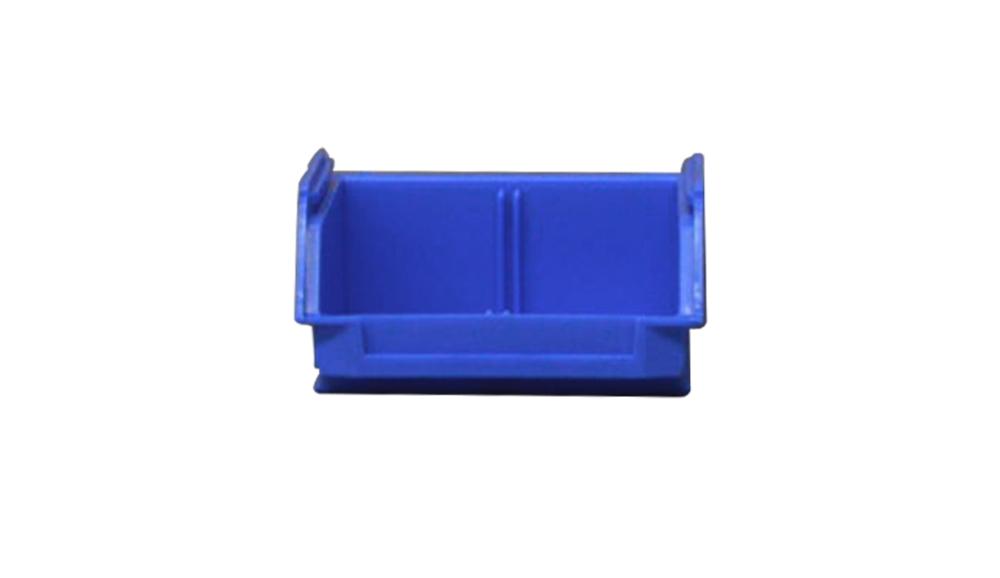 510880-Size-6-Blue-straight.jpg