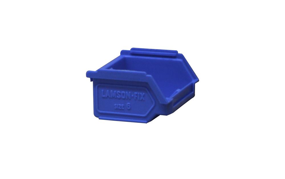 510880-Size-6-Blue-side.jpg