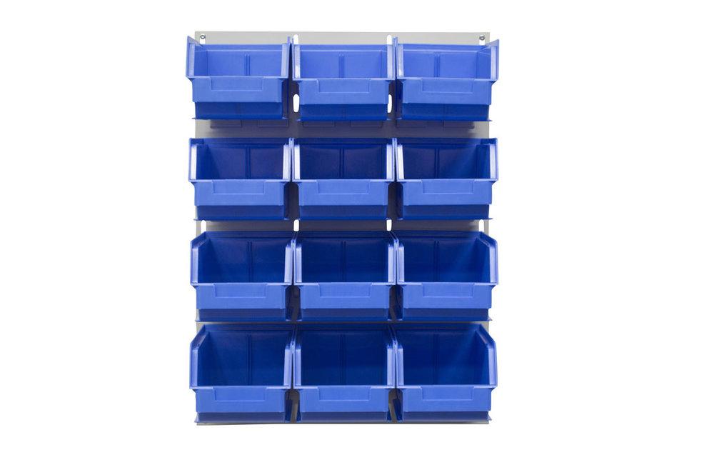 511481B-LP2-12-size-4-blue-510760-straight.jpg