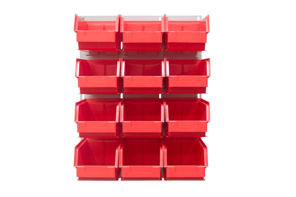 511481R-LP2-12-size-4-red-510780-straight.jpg