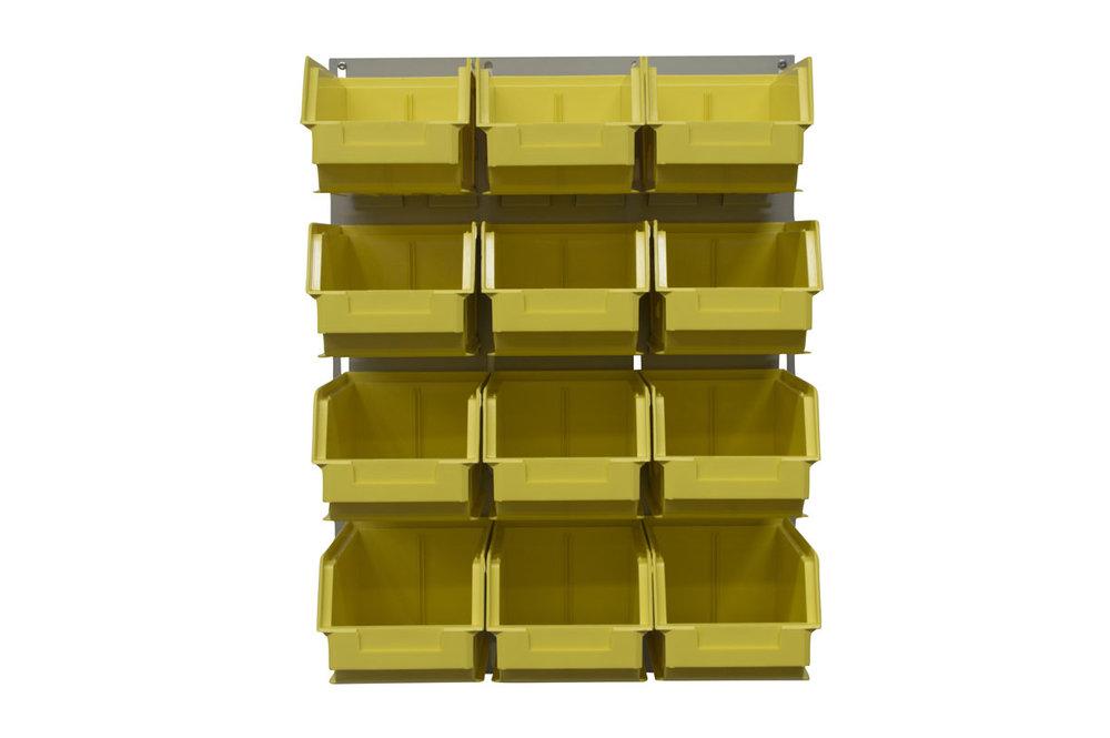511481Y-LP2-12-size-4-yellow-510790-straight.jpg