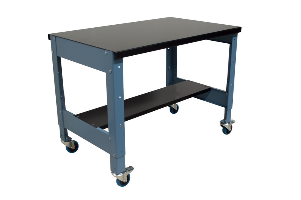 215002-bb1200-mobile-workbench-angle-left.jpg