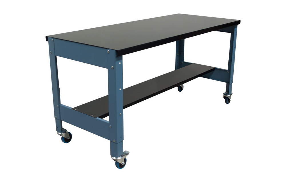 215004-BB1800-Mobile-Workbench-angle-left.jpg