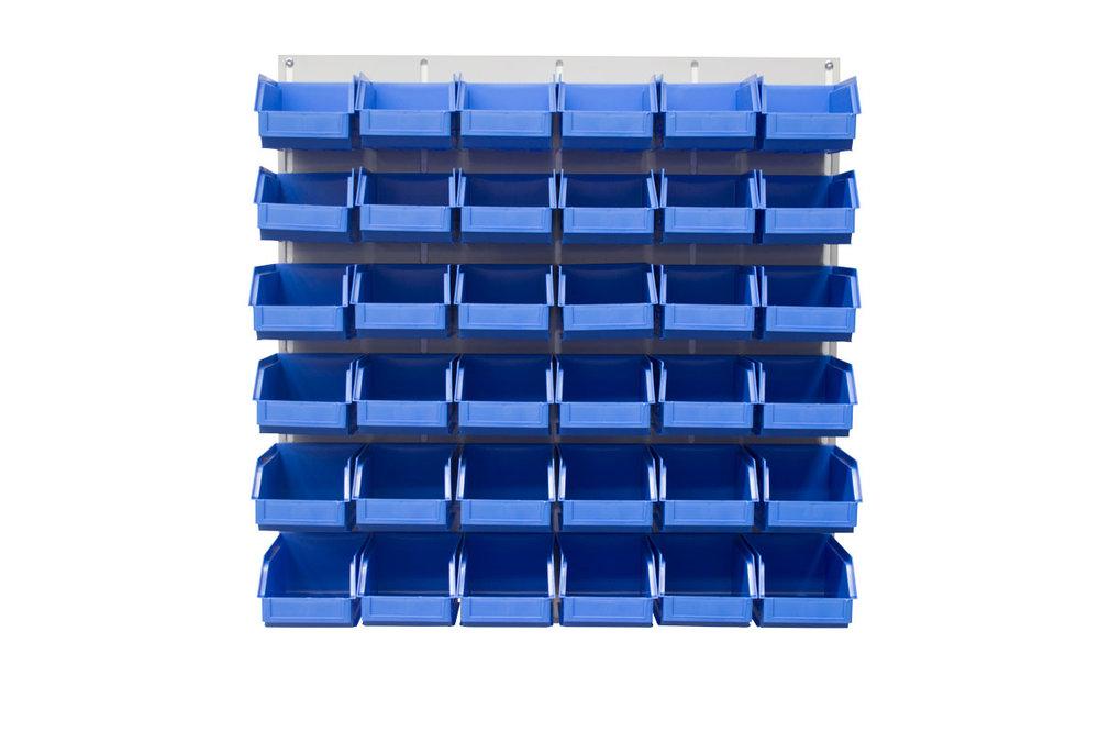 511492B-LP3-36-size-5-blue-510800-straight.jpg