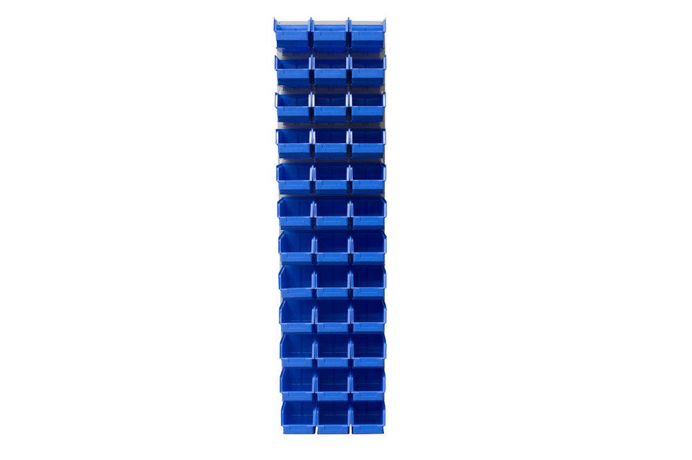 511502B-LP4-36-size-4-blue-510760-straight.jpg