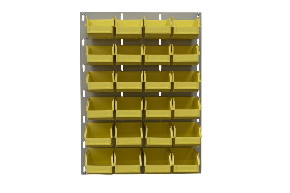 511482Y-LP2-24-size-5-yellow-510830-straight.jpg