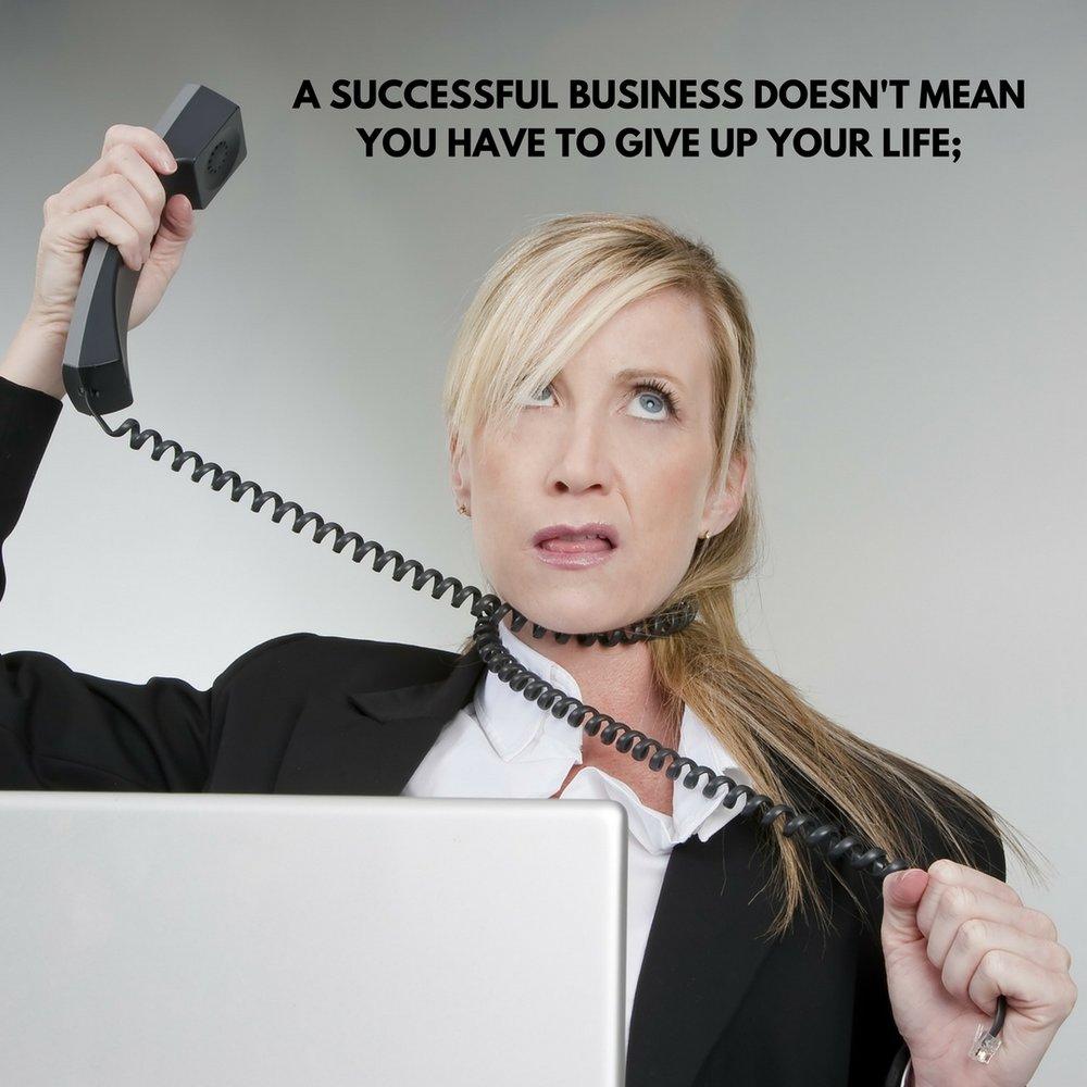 succcesful business.jpg