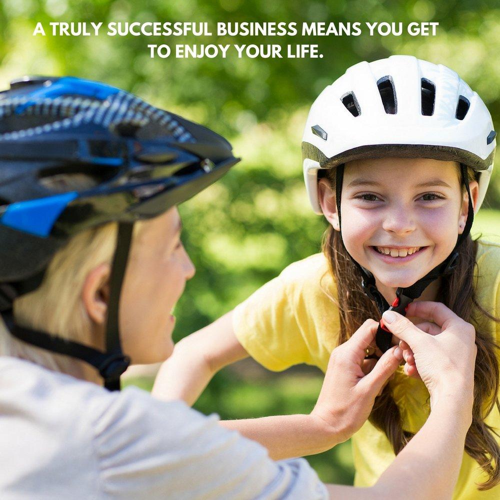 succcesful business 2.jpg