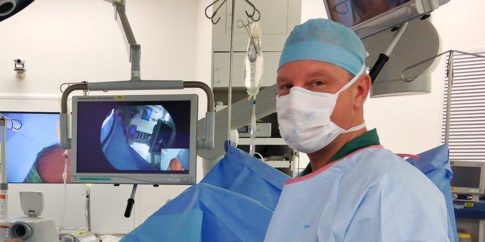 sven surgery 1.jpg