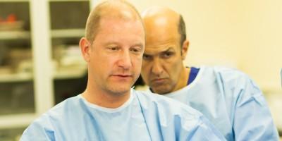 sven surgery.jpg
