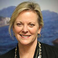 Patty Jenab - Sr Loan Officer  (760) 300=4145 ext 5217  NMLS #288283/1850