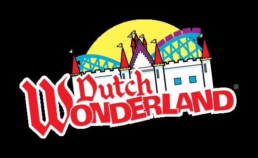 DW logo 2.png
