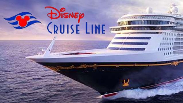 disney-cruise-line-1-638.jpg