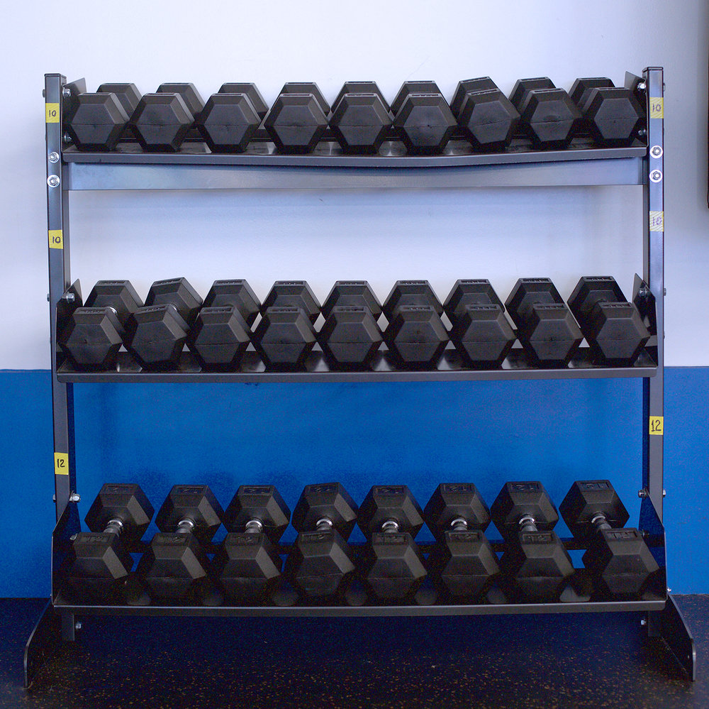 weight_rack_tactixgym.jpg