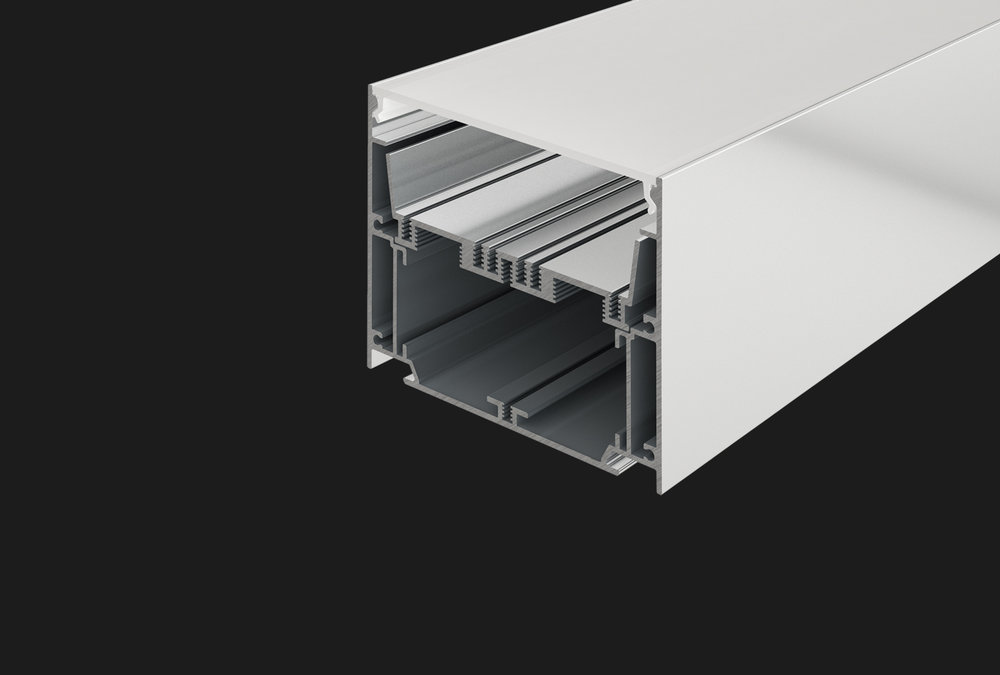 S9575 Product image