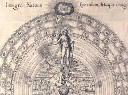 alchemy4.jpg
