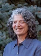 Patti Gassaway