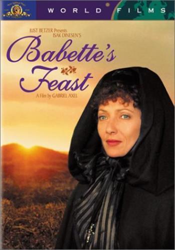 Babetts Feast.jpg