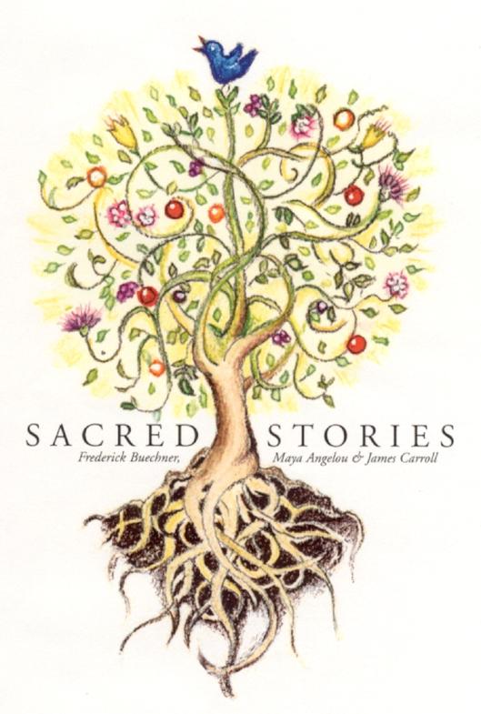 Sacred_Stories.jpg