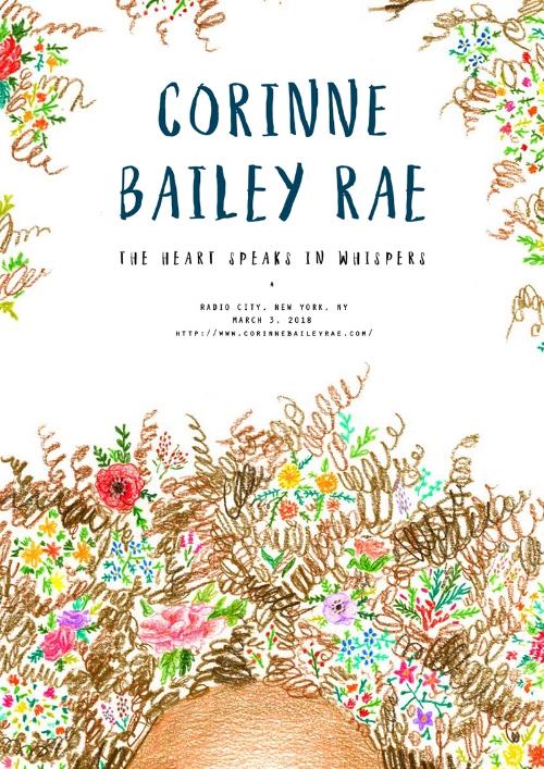 corinne bailey rae_gig poster_1.jpg