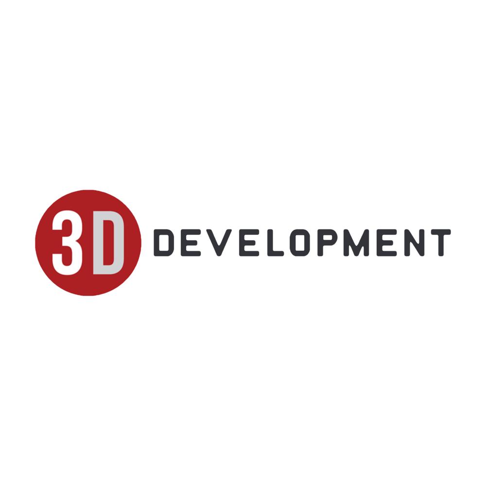 3D_Dev-2500x1250.png