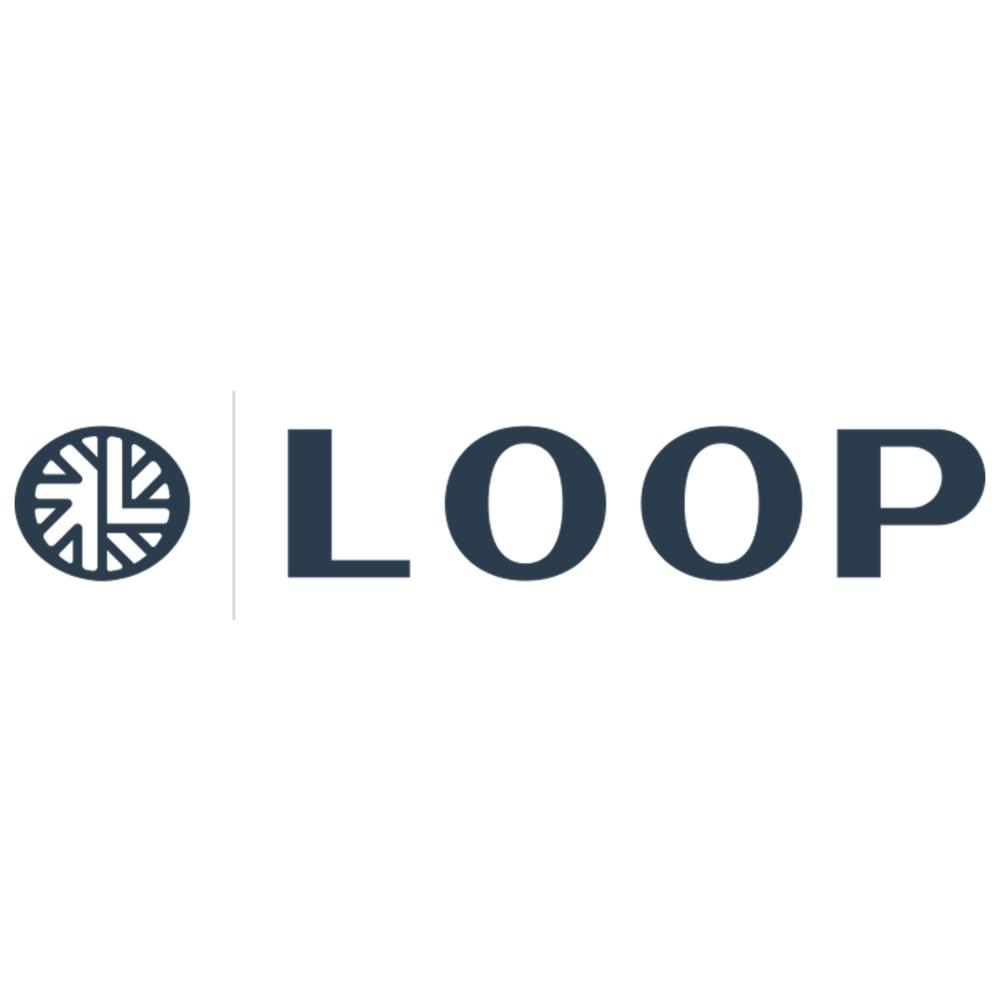 LOOPlogo_1500x1500.png