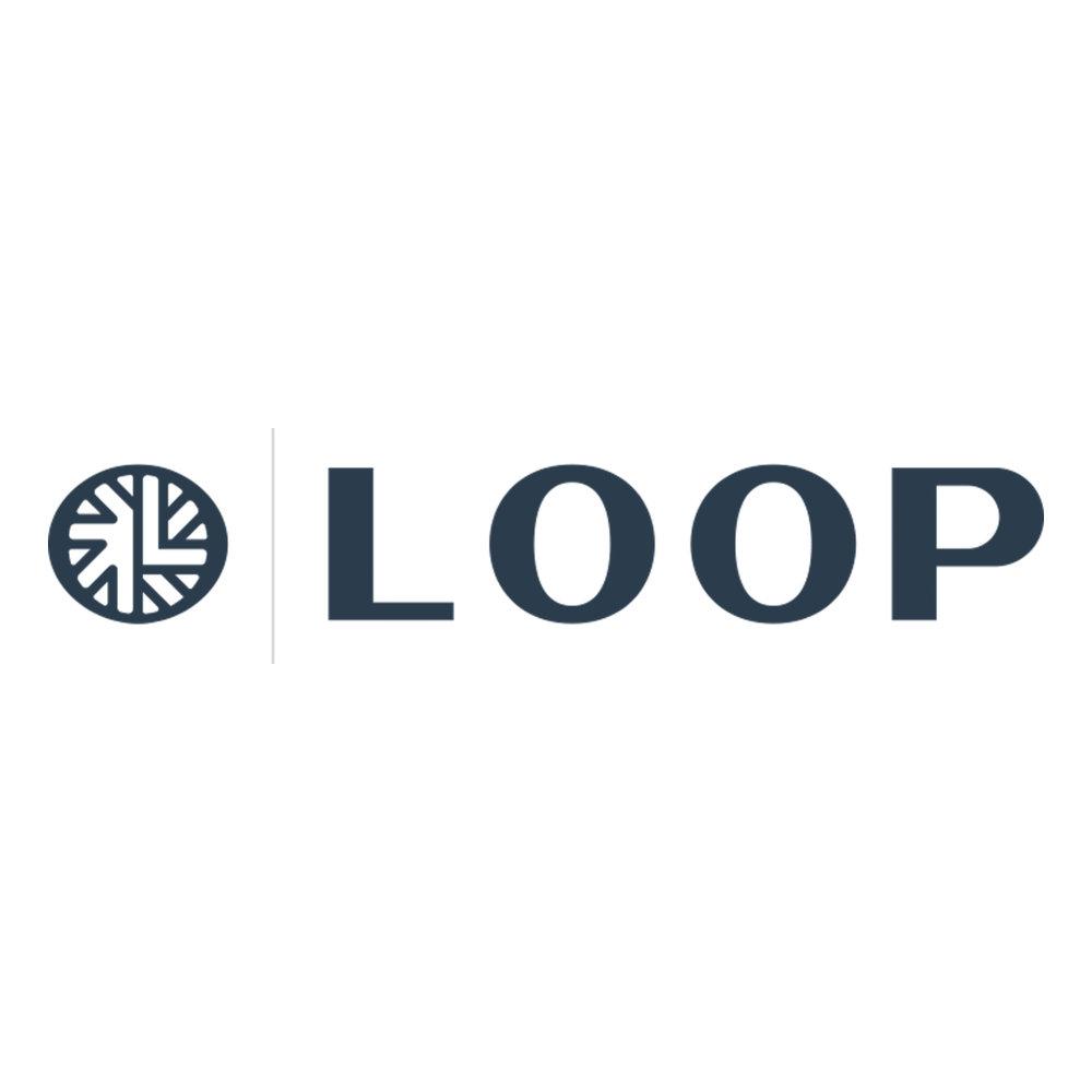 loopsq2.jpg