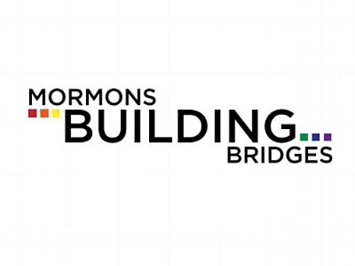 Mormons building bridges - In accordance with the Gospel of Jesus Christ, Mormons Building Bridges is a community of members of The Church of Jesus Christ of Latter-day Saints dedicated to conveying love and acceptance to all those who identify as LGBTQI and those who identify as experiencing same-sex attraction or gender dysphoria.The MBB community asserts that all our sisters and brothers are inherently worthy of love and belonging in our homes, congregations, and communities – no matter where their life path may take them.The Mormons Building Bridges community is not a movement built around a single leader – instead it is a community for thoughtful dialogue and innovation that is available to all LDS people as they approach the question of how to help LGBTQ/SSA people to thrive. Any Mormon who wants LGBTQI/SSA people to feel that they are loved and belong, is a Mormon building bridges.Learn more here.
