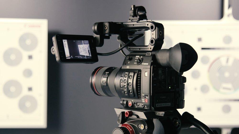 Film/Documentaries -