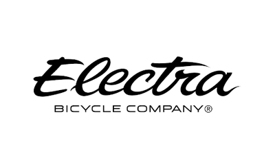 Electra Comfort Bikes and beach cruisers