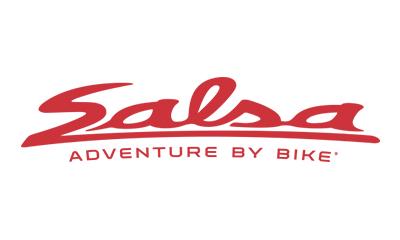 salsa-logo.jpg