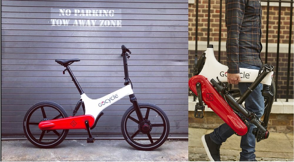 Gocycle driveway and carrying.jpg