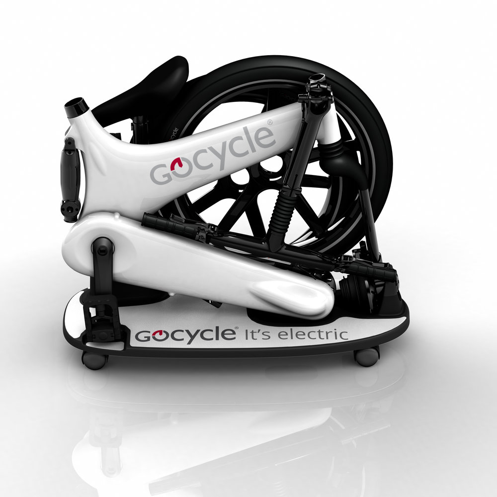 Gocycle front.jpg