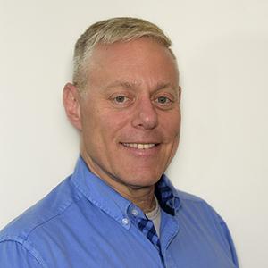 Steve Tadelis, Haas -