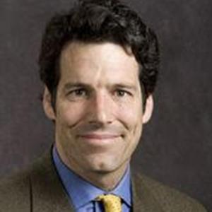 Aaron Edlin, Economics -