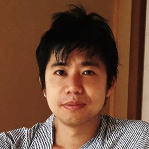 Kei Kawai, Economics -