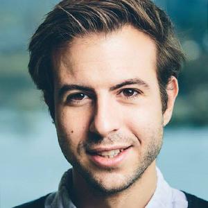 Philipp Strack, Economics -
